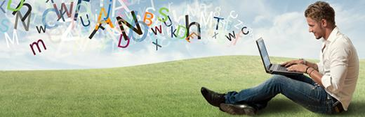 Experto en Educación Emocional durante la Primera Infancia + Desarrollo Psicológico Infantil (Doble Titulación + 10 Créditos ECTS)- RedEduca