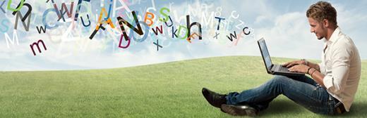 Master Europeo en Intervención Psicoeducativa en Trastornos de Ansiedad Infantil- RedEduca