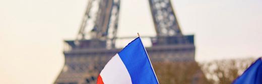 Curso de Animación a la Lectura para Profesores de Secundaria Especialidad Francés (Curso Homologado y Baremable para Oposiciones: Doble Titulación + 5 ECTS)- RedEduca
