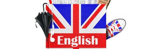 Curso de Animación a la Lectura para Profesores de Secundaria Especialidad Inglés (Curso Homologado y Baremable para Oposiciones: Doble Titulación + 5 ECTS)- RedEduca