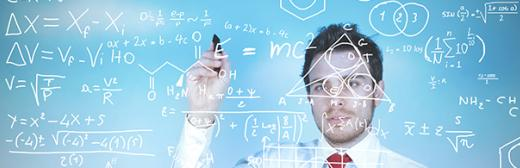 Titulación Universitaria en Aplicación Didáctica de las TIC en las Aulas + Didáctica de las Matemáticas (Curso Homologado y Baremable en Oposiciones de la Administración Pública + 8 Créditos ECTS)- RedEduca