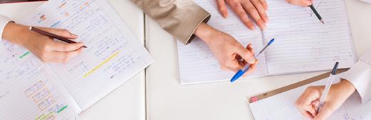 Certificación Profesional Internacional en Gestión de la Calidad UNE-EN-ISO-9001:2015 en Centros Educativos (Doble Titulación con 4 Créditos ECTS)- RedEduca