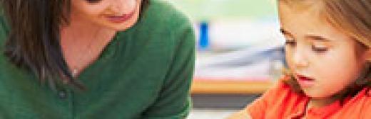 Postgrado Experto en TDAH, Trastornos del Aprendizaje y de la Conducta (Titulación Múlitple - Titulación Homologada y Baremable + 12 Créditos ECTS)- RedEduca