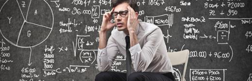 Didáctica de las Matemáticas (Titulación Universitaria con 4 Créditos ECTS)- RedEduca