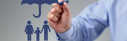Postgrado en Mediación Familiar (Doble Titulación con 4 Créditos ECTS)- RedEduca