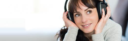 Certificación Universitaria en Musicoterapia (Curso Online MUSICOTERAPIA Homologado con Titulación Universitaria con 4 Créditos ECTS)- RedEduca