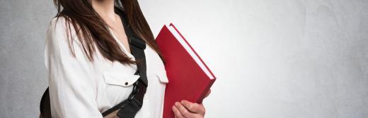 Técnico en Orientación Laboral para Jóvenes y Otros Grupos con Dificultades para Encontrar Empleo (Curso Homologado y Baremable + 4 Créditos ECTS)- RedEduca