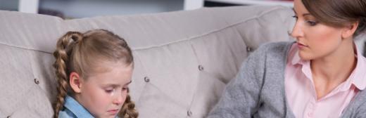 Certificación Universitaria en Psicología Infantil