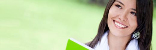 Experto en Didáctica de la Educación Infantil + Talleres y Rincones de Juegos en Educación Infantil (Doble Titulación + 8 Créditos ECTS)- RedEduca
