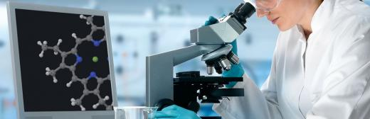 Experto en Igualdad: Las Científicas y su Historia en el Aula + Técnico de Formación en Igualdad de Género (Doble Titulación con 4 Créditos ECTS)- RedEduca