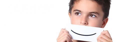 Intervención Psicoeducativa en Situaciones de Maltrato Infantil (Curso Online MALTRATO INFANTIL con Titulación Universitaria con 4 Créditos ECTS)- RedEduca