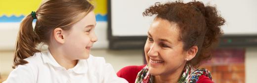 Master Europeo en Intervención Psicoeducativa con Niños con Altas Capacidades- RedEduca