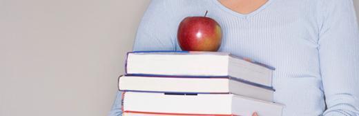 Master Europeo en Dificultades de Aprendizaje- RedEduca