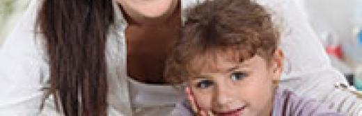 Master Europeo en Intervención Socioeducativa con Personas con Discapacidad- RedEduca