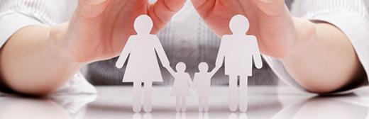 Master Europeo en Intervención y Mediación Familiar con Menores + (Acceso a Registro de Mediadores del Ministerio de Justicia)- RedEduca