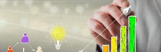 Orientador y Asesor Vocacional + Técnico en Orientación Laboral (Doble Titulación con 4 Créditos ECTS)- RedEduca