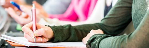 Postgrado en Educación Social (Doble Titulación con 4 Créditos ECTS)- RedEduca