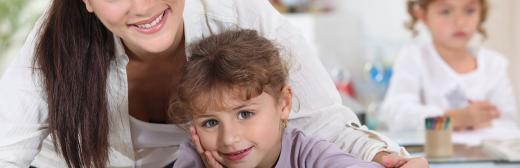Postgrado en Intervención Psicológica y Educativa en la Etapa Infantil (Triple Titulación + 8 Créditos ECTS)- RedEduca