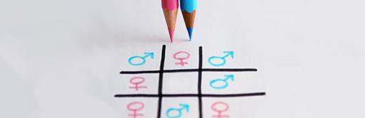 Técnico de Formación en Igualdad de Género (Titulación Universitaria con 4 Créditos ECTS) - RedEduca