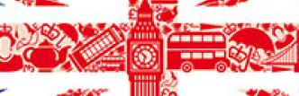Curso de Animación a la Lectura para Maestros de Primaria Especialidad Inglés (Curso Homologado y Baremable para Oposiciones: Doble Titulación + 4 ECTS)- RedEduca