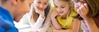 Aplicación Didáctica de las TIC en las Aulas + Experto en Juegos Digitales Como Materiales Educativos (Doble Titulación con 4 Créditos ECTS)- RedEduca