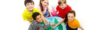 Atención a la Diversidad en Centros Educativos