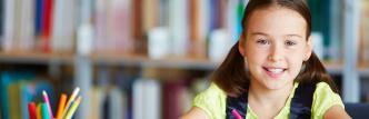 Aplicación de las Bibliotecas Escolares y Web 2,0 (Curso Online BIBLIOTECAS con Titulación Universitaria con 4 Créditos ECTS)- RedEduca