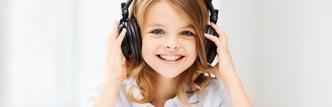 Titulación Universitaria en Psicología Infantil + Musicoterapia (Curso Homologado y Baremable en Oposiciones de la Administración Pública + 8 Créditos ECTS)- RedEduca