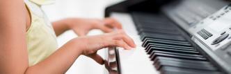 Experto en Aplicación de las TIC para Maestros de Primaria de Educación Musical (Curso Homologado para Oposiciones: Doble Titulación + 4 Créditos ECTS)- RedEduca