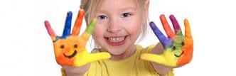 Intervención Psicoeducativa en Autismo (Titulación Universitaria con 4 Créditos ECTS)- RedEduca