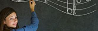 Experto en Diseño de Coreografías como Herramienta Didáctica para Maestros de Primaria de Educación Musical (Curso Homologado para Oposiciones: Doble Titulación + 4 Créditos ECTS)- RedEduca