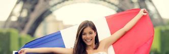 Experto en Dificultades de Aprendizaje y Planificación de la Formación en Francés para Profesores de Secundaria Francés (Curso Homologado y Baremable en Oposiciones:Doble Titulación + 4 Créditos ECTS)- RedEduca