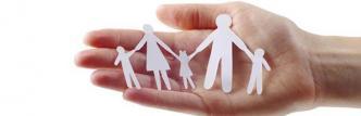 Curso en Educación Sexual y Planificación Familiar (Titulación Propia Universitaria con 4 Créditos ECTS)- RedEduca