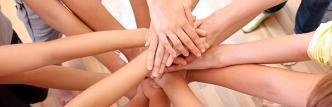 Certificación Universitaria en Mediación Intercultural (Curso Online en MEDIACIÓN INTERCULTURAL con Titulación Universitaria con 4 Créditos ECTS)- RedEduca