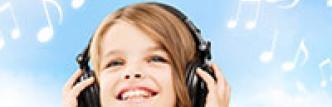 Experto en Musicoterapia para Alumnos con Necesidades Educativas Especiales (Curso Homologado para Oposiciones de Magisterio de Educación Musical y Pedagogía Terapéutica: Doble Titulación + 4 Créditos ECTS)- RedEduca