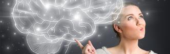 Neuropsicología de la Educación (Titulación Universitaria con 4 Créditos ECTS)- RedEduca