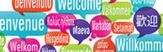 Curso Online Profesor de Español para Extranjeros: Curso Práctico + Formador de Formadores (Doble Titulación con 4 Créditos ECTS)- RedEduca