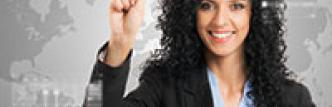 Curso Online en Redes Sociales: Práctico (Doble Titulación con 4 Créditos ECTS)- RedEduca