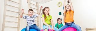 Experto en Psicomotricidad y Desarrollo Motor Infantil para Maestros de Primaria de Educación Física (Curso Homologado para Oposiciones: Doble Titulación + 4 Créditos ECTS)- RedEduca