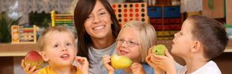 Seguridad Alimentaria (Curso Online SEGURIDAD ALIMENTARIA Homologado con Titulación Universitaria con 4 Créditos ECTS)- RedEduca