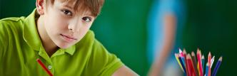 Desarrollo Cognitivo, Sensorial, Motor y Psicomotor en la Infancia (Curso Online DESARROLLO COGNITIVO Y MOTOR EN EDUCACION INFANTIL con Titulación Universitaria con 4 Créditos ECTS)- RedEduca