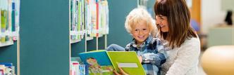 Experto en Didáctica de la Educación Infantil + Cuentos en Educación Infantil. Los Cuentacuentos (Doble Titulación + 8 Créditos ECTS)- RedEduca