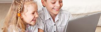 Experto en Didáctica de la Lengua + Aplicación Didáctica de las TIC en las Aulas (Doble Titulación con 4 Créditos ECTS)- RedEduca