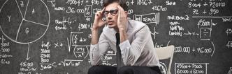 Técnico en Docencia y Pedagogía para Profesores de Matemáticas (Doble Titulación con 4 Créditos ECTS)- RedEduca