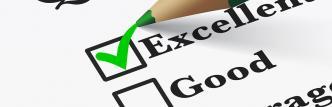 Especialista en Evaluación de la Formación + Pruebas de Evaluación de las Competencias Educativas del Alumnado (Doble Titulación)- RedEduca