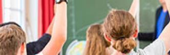 Experto en Desarrollo Cognitivo en Niños para Maestros de Educación Primaria (Curso Homologado y Baremable en Oposiciones de Magisterio de Primaria + 4 Créditos ECTS)- RedEduca