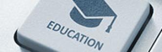 Curso de Experto en el Impacto de las TIC en los Centros Educativos + Aplicación Didáctica de las TIC en las Aulas (Doble Titulación con 4 Créditos ECTS)- RedEduca