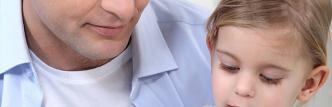 Titulación Propia Universitaria en Intervención Psicoeducativa en Educación Especial + Atención Temprana (Curso Homologado y Baremable en Oposiciones de la Administración Pública + 8 Créditos ECTS)- RedEduca