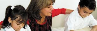 Intervención Psicoeducativa ante Dificultades de Aprendizaje (Curso Online DIFICULTADES DE APRENDIZAJE HOMOLOGADO con Titulación Universitaria con 4 Créditos ECTS)- RedEduca