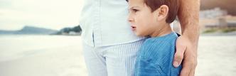 Intervención Psicoeducativa en Educación Especial (Titulación Universitaria con 4 Créditos ECTS)- RedEduca